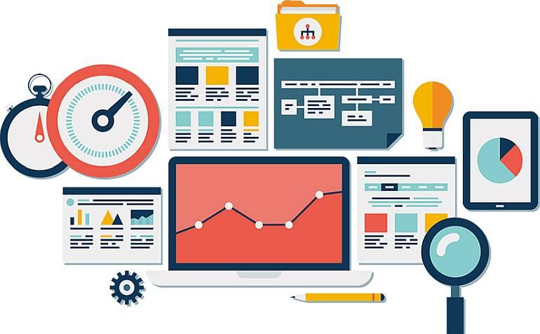 Техническая оптимизация сайта своими руками