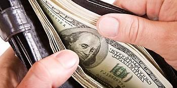 Нужны ли деньги для заработка на капче